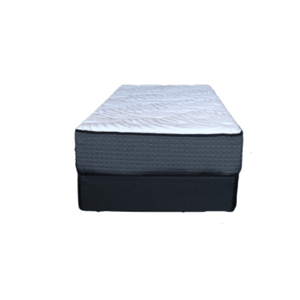 Ortho-Pedic Supreme Mattress Restonic