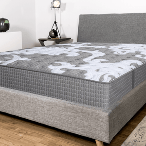 The Ultimate Guide To Restonic Mattress