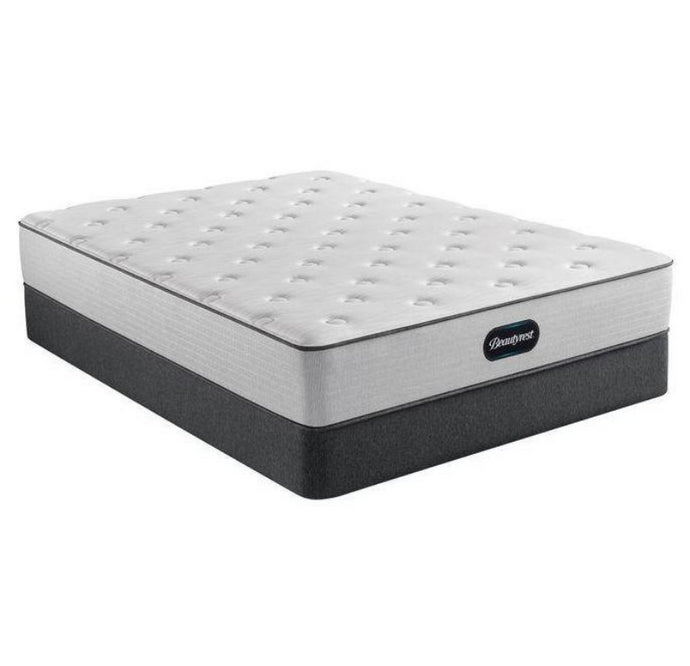 Beautyrest Colfax Medium Mattress