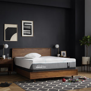 Tempur-Pedic TEMPUR-Adapt Medium Mattress-Mattress-American Mattress