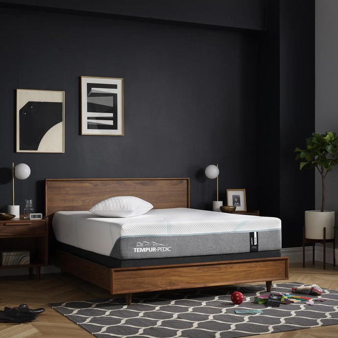 Tempur-Pedic TEMPUR-Adapt Medium Mattress