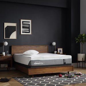 Tempur-Pedic TEMPUR-Adapt Medium Hybrid Mattress Mattress Tempur-Pedic