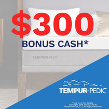Tempur-Pedic Flex Elite Mattress