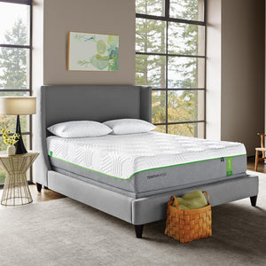 Tempur-Pedic Flex Elite Mattress Mattress Tempur-Pedic