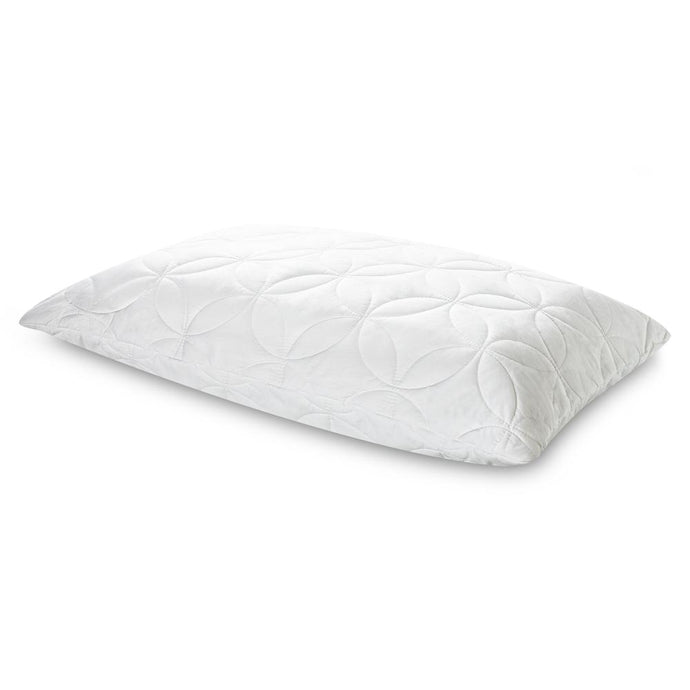 Tempur-Pedic Soft and Conforming Pillow-Pillow-American Mattress