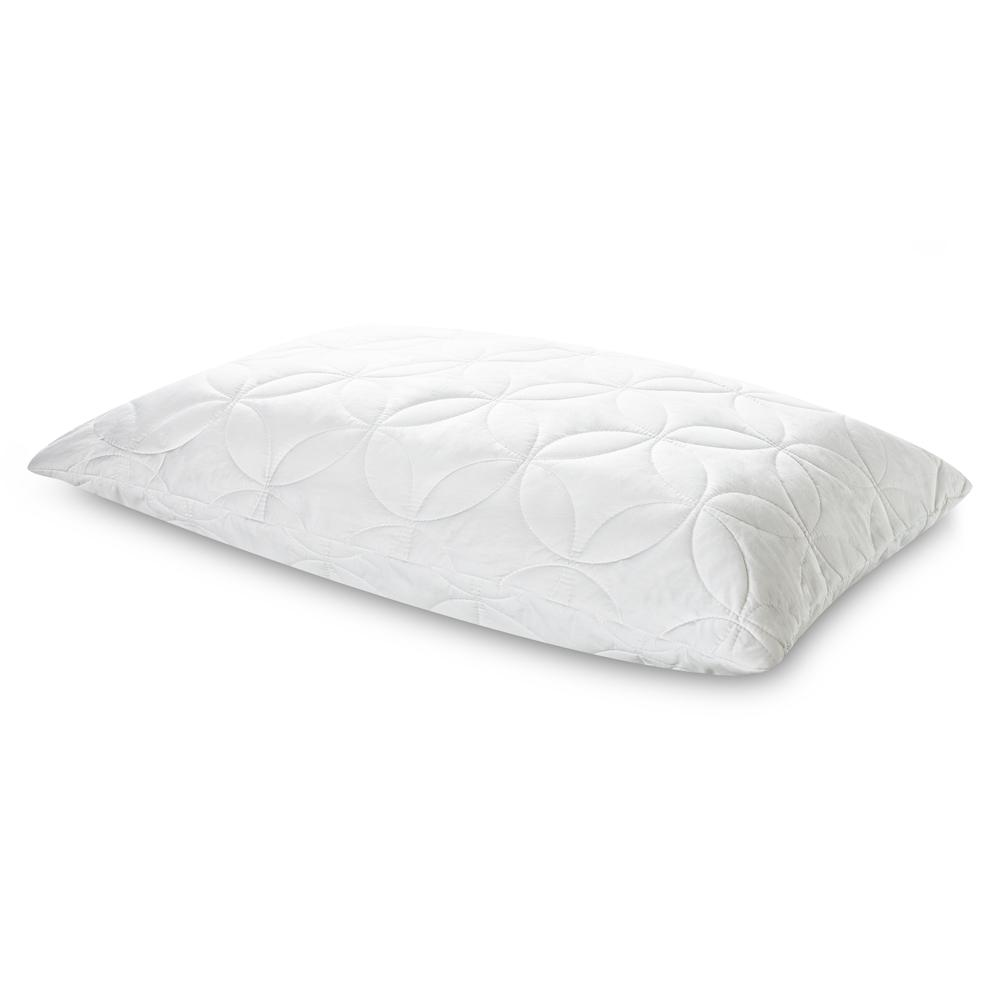 Tempur-Pedic Soft and Conforming Pillow
