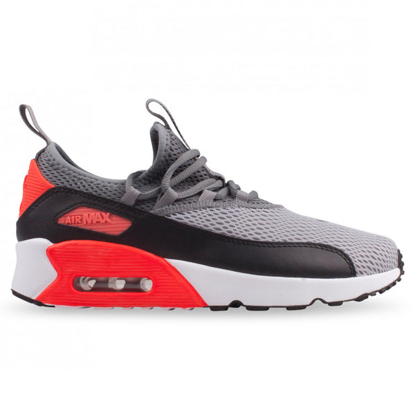 Nike Air Max 80 EZ - Anemond