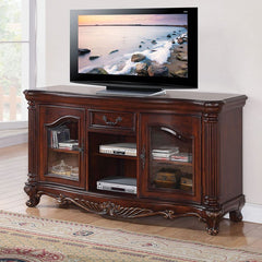 Acme Remington TV Stand 20278