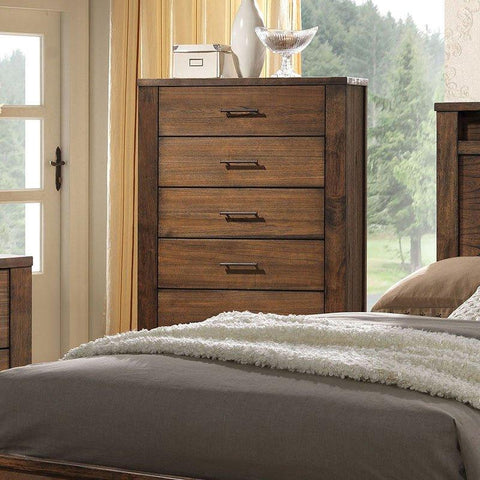 Acme Merrilee Chest 21686 Chest Acme