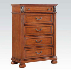 Acme Manfred Chest 22776 Chest Acme