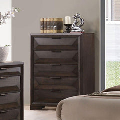 Acme Merveille Chest 22876 Chest Acme