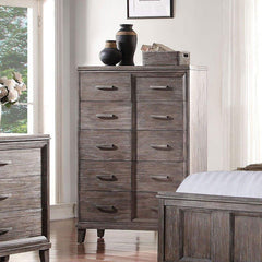 Acme Bayonne Chest 23896 Chest Acme