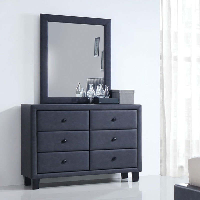 Acme Saveria Dresser 25665