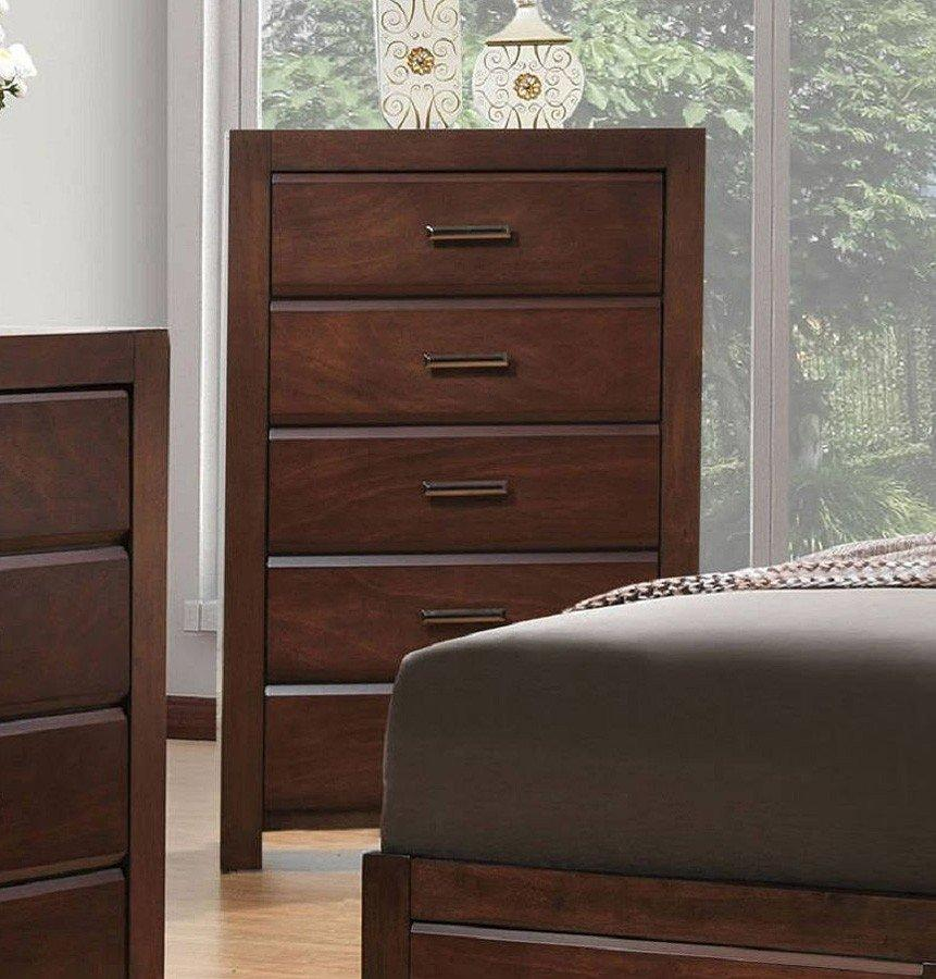 Acme Oberreit Chest 25796 Chest Acme