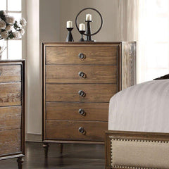 Acme Inverness Chest 26096 Chest Acme