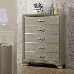 Acme Carine Chest 26246 Chest Acme