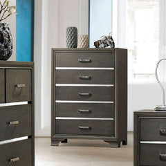 Acme Carine II Chest 26266 Chest Acme