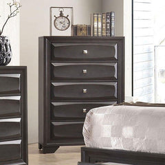 Acme Soteris Chest 26546 Chest Acme