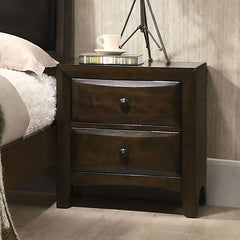 Acme Brenta Nightstand 26643