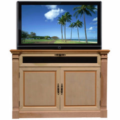 Touchstone Adonzo Unfinished TV Lift Cabinet 70152