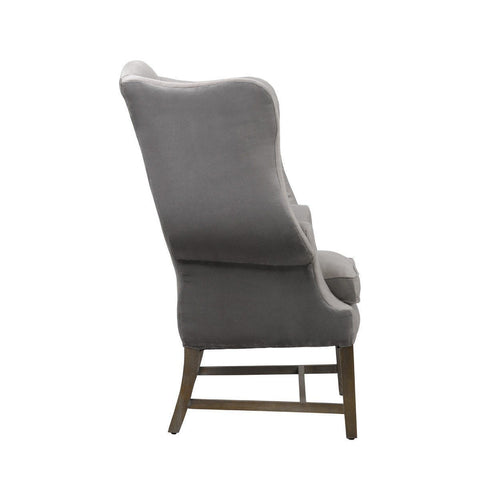 Curations Limited New Age Chair 7841.0013 Chair Curations Limited