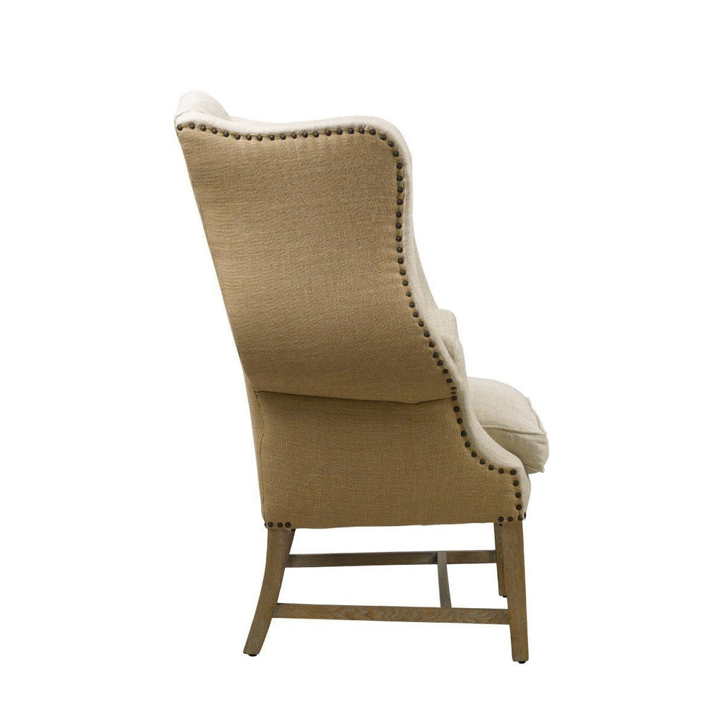 Curations Limited New Age Chair 7841.0023 Chair Curations Limited