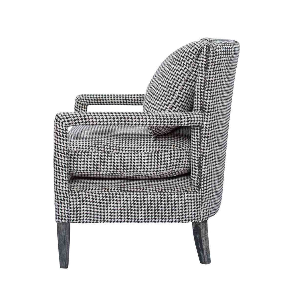 Curations Limited Vichy Chair 7841.0039.B018 Chair Curations Limited