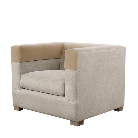 Curations Limited Modena Arm Chair 7841.0040 Chair Curations Limited