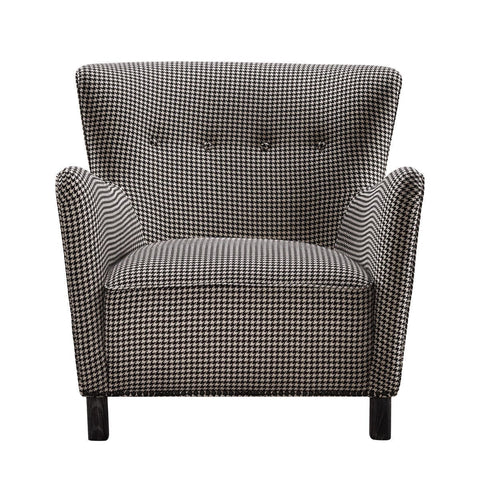 Curations Limited Savona Arm Chair 7841.0045.B018 Chair Curations Limited