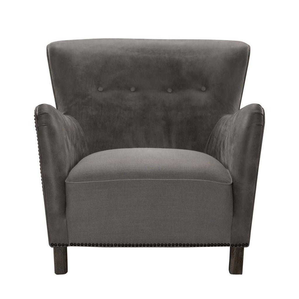Curations Limited Savona Arm Chair 7841.0047 Chair Curations Limited