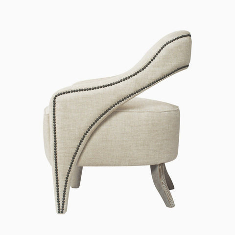 Curations Limited Sicra Chair 7841.3003 Chair Curations Limited