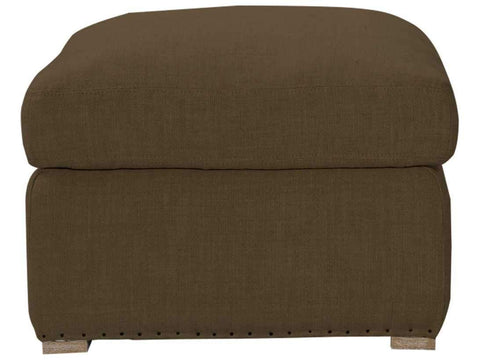 Curations Limited Winslow Ottoman 7801.1112.A008 Ottoman Curations Limited