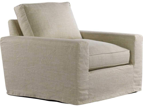 Curations Limited Mons Upholstered Arm Chair 7841.0016 Sofas Curations Limited