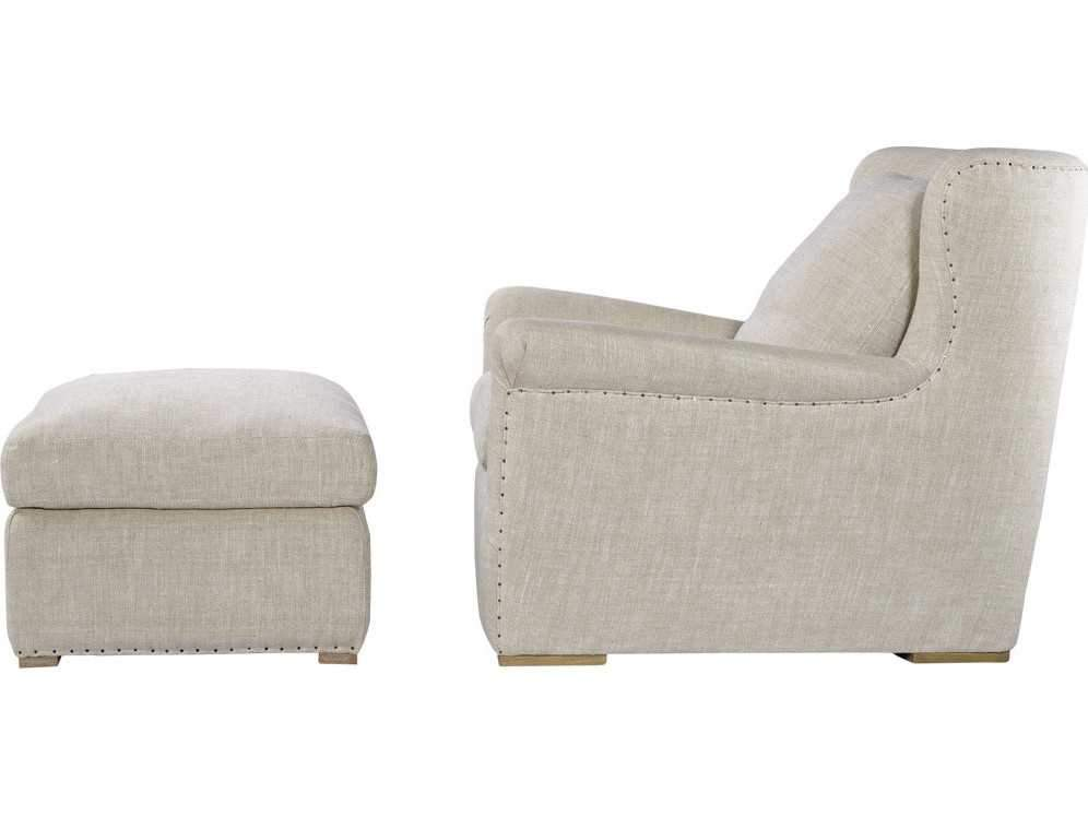 Curations Limited Winslow Lounge Chair 7841.1003.A015 Sofas Curations Limited