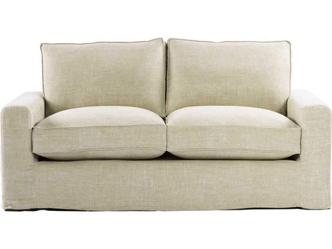 "Curations Limited 70"" Mons Upholstered Sofa 7842.0009 Sofas Curations Limited"