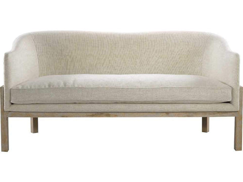 Curations Limited Lucerne Sofa 7842.0031.A015 Sofas Curations Limited