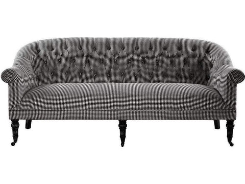 Curations Limited Reims Sofa 7842.0033.B018 Sofas Curations Limited