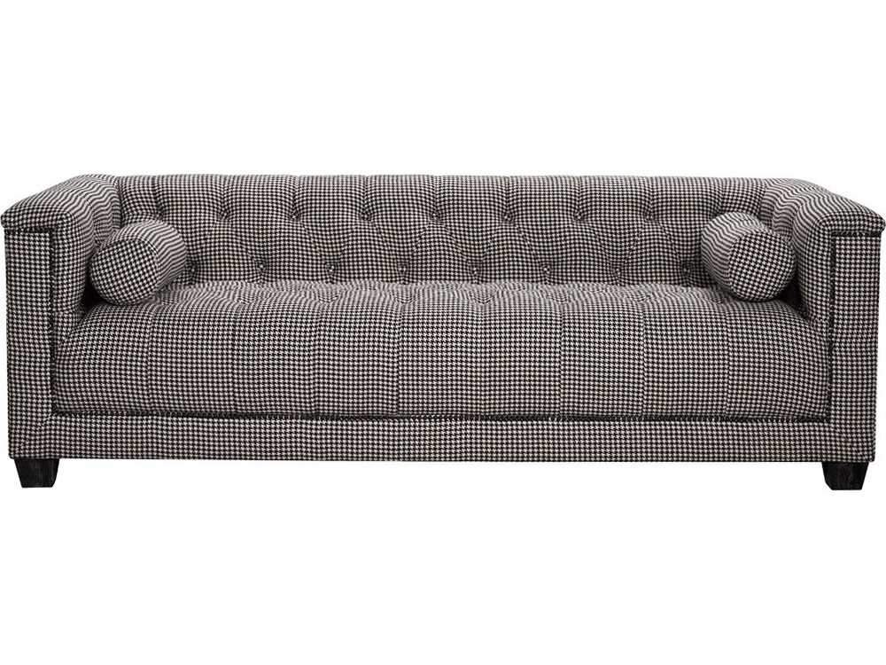 Curations Limited Bergamo Sofa 7842.0036.B018 Sofas Curations Limited