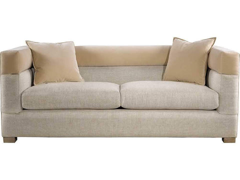 Curations Limited Modena Sofa 7842.0040 Sofas Curations Limited