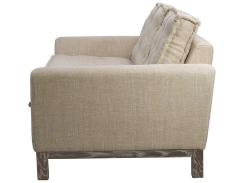 Curations Limited Toulouse Sofa 7842.0049.A015 Sofas Curations Limited