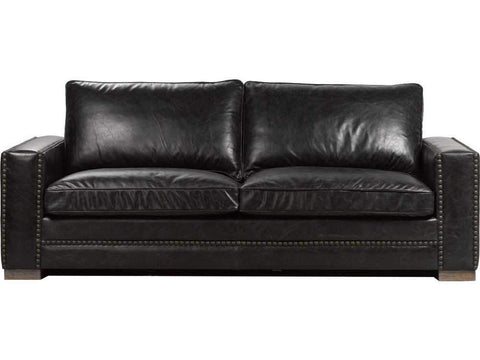 Curations Limited Bleeker slate Sofa 7842.1203 Sofas Curations Limited