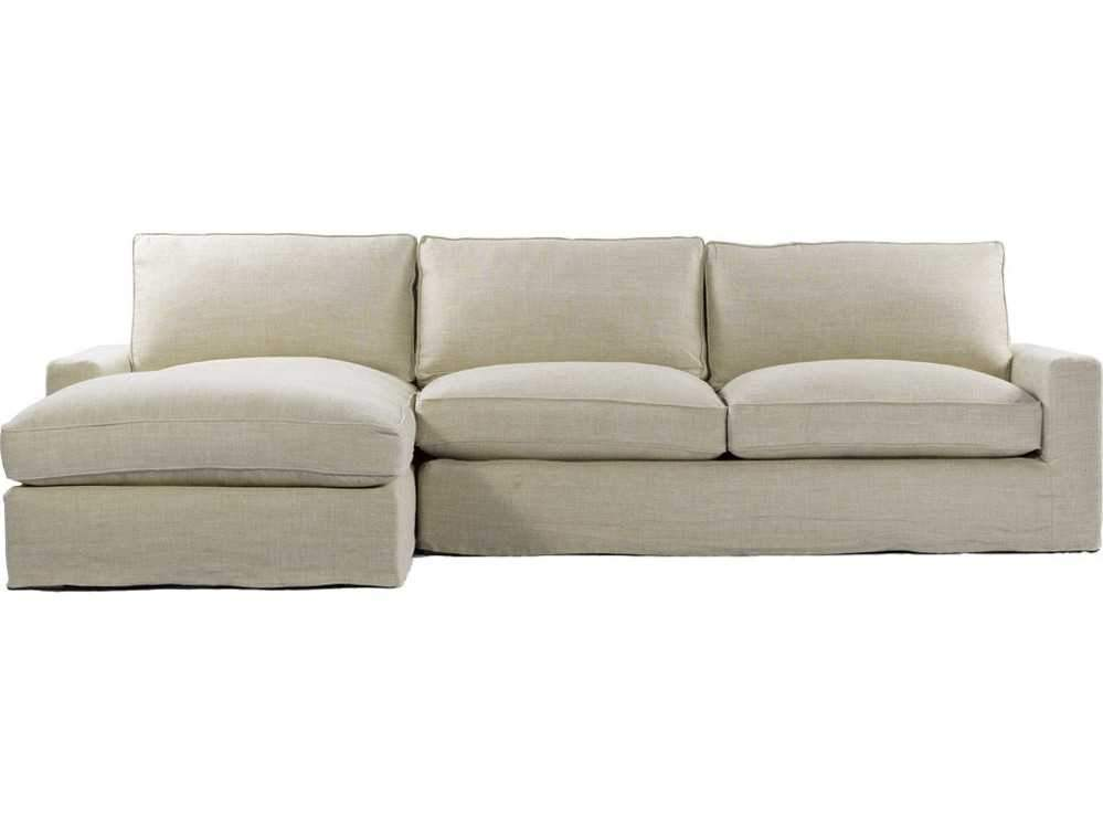 Curations Limited Mons Upholstered Sectional Sofa 7843.0001.LAF Sofas Curations Limited