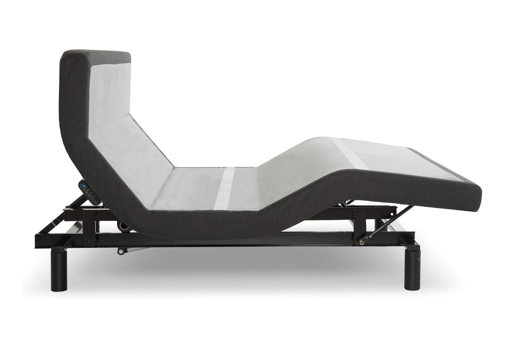 Fashion Bed Group Prodigy 2.0 Adjustable Bed Base - 4AV892 Adjustable Beds Fashion Bed Group
