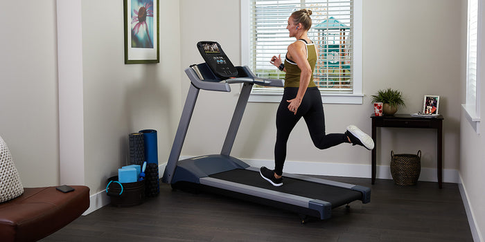 Top 7 Treadmill Workout Tips Every Runner Should Know