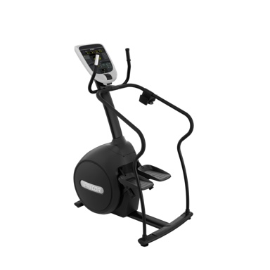 View Precor Climber for home gyms