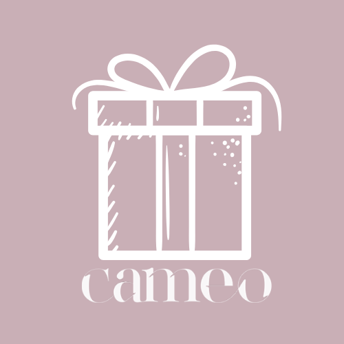 Cameo Gift Card - Shop Cameo Ltd