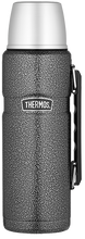 Thermos -  Large Flasks