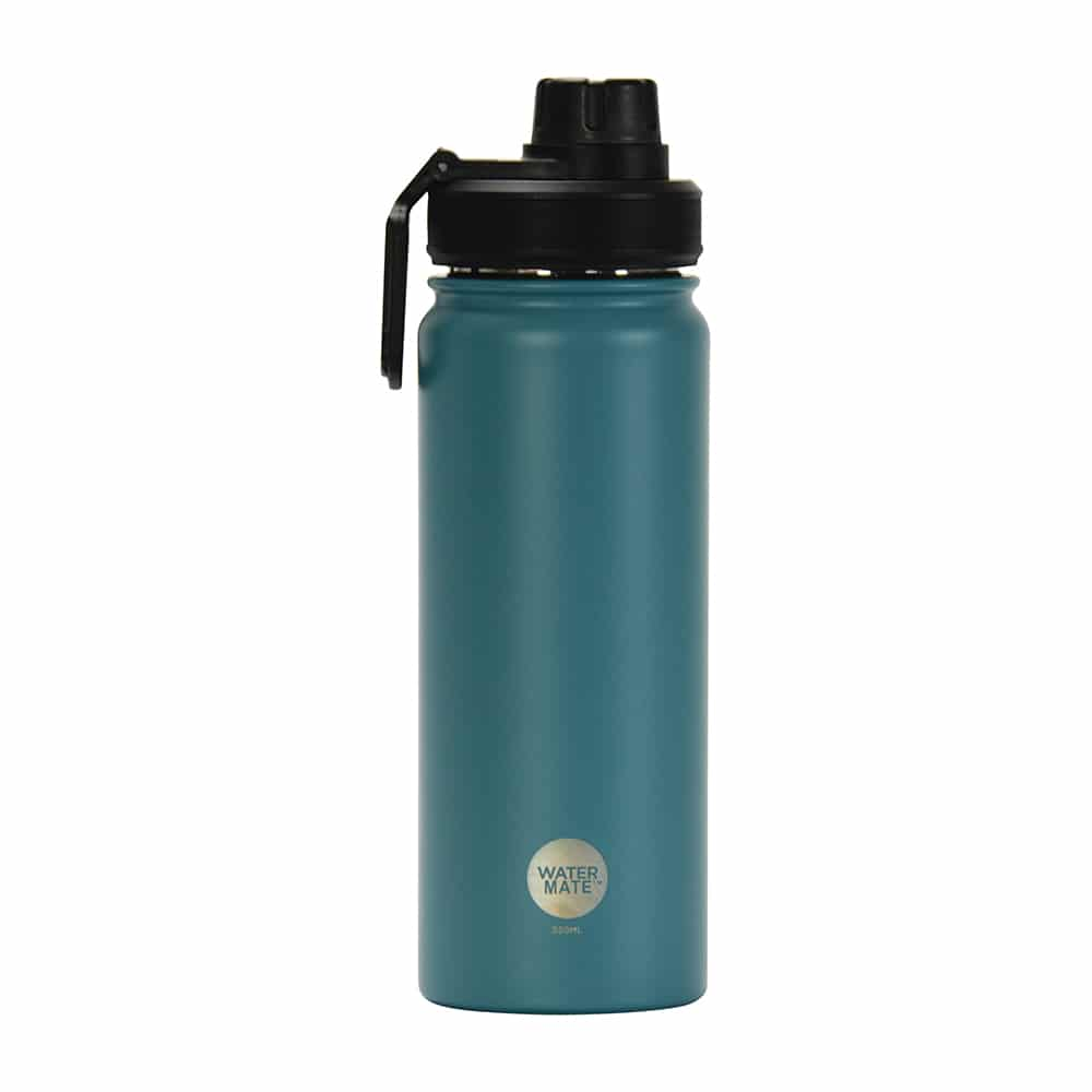 Watermate Water Bottle 550mL
