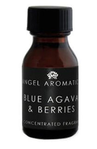 Angel Aromatics - Concentrated Oils