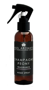 Angel Aromatic Home Spray